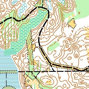 Korvemaa map2