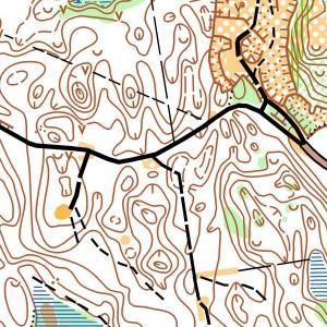 Pikasaare map2