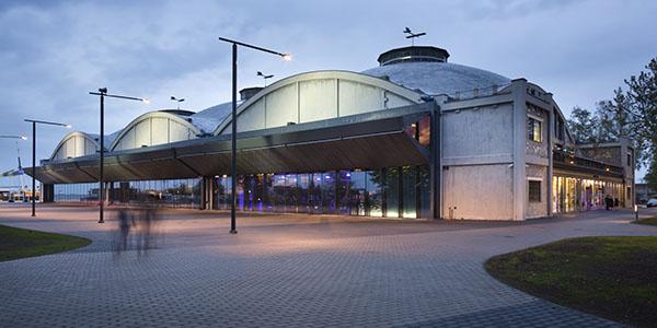 Seaplane-Hangar-K.-Haagen_vaike