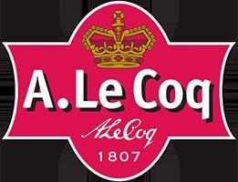 A.Le Coq