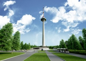 tallinn-tv-tower