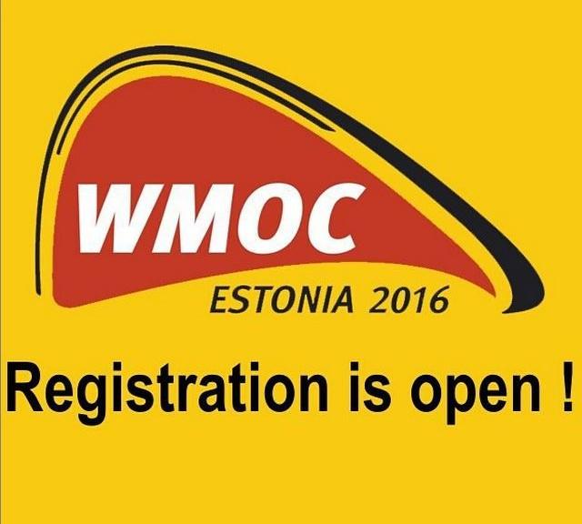 wmoc_registration