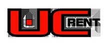 UC rent