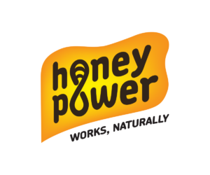 Honeypower